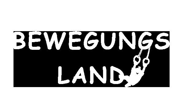logo bewegungsland weiss - Kindergeburtstage