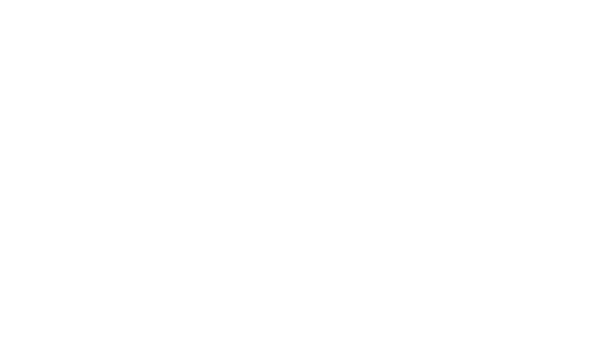 logo kindertanzsportschule weiss - Kindertanzsportschule DANCE