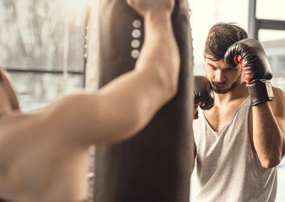 projektbild boxen fitnessboxen 400x284 - Kurse
