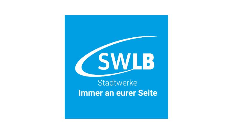 swlb - Sponsoren