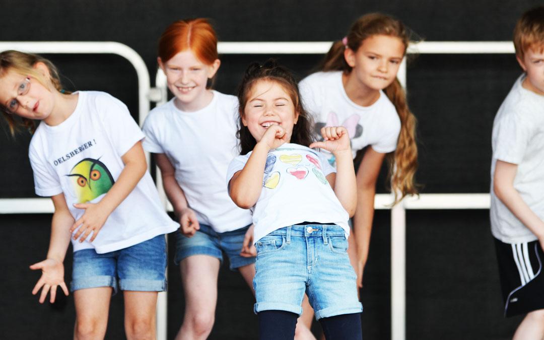 dance kindertanzsportschule 02 - Kindertanzsportschule DANCE