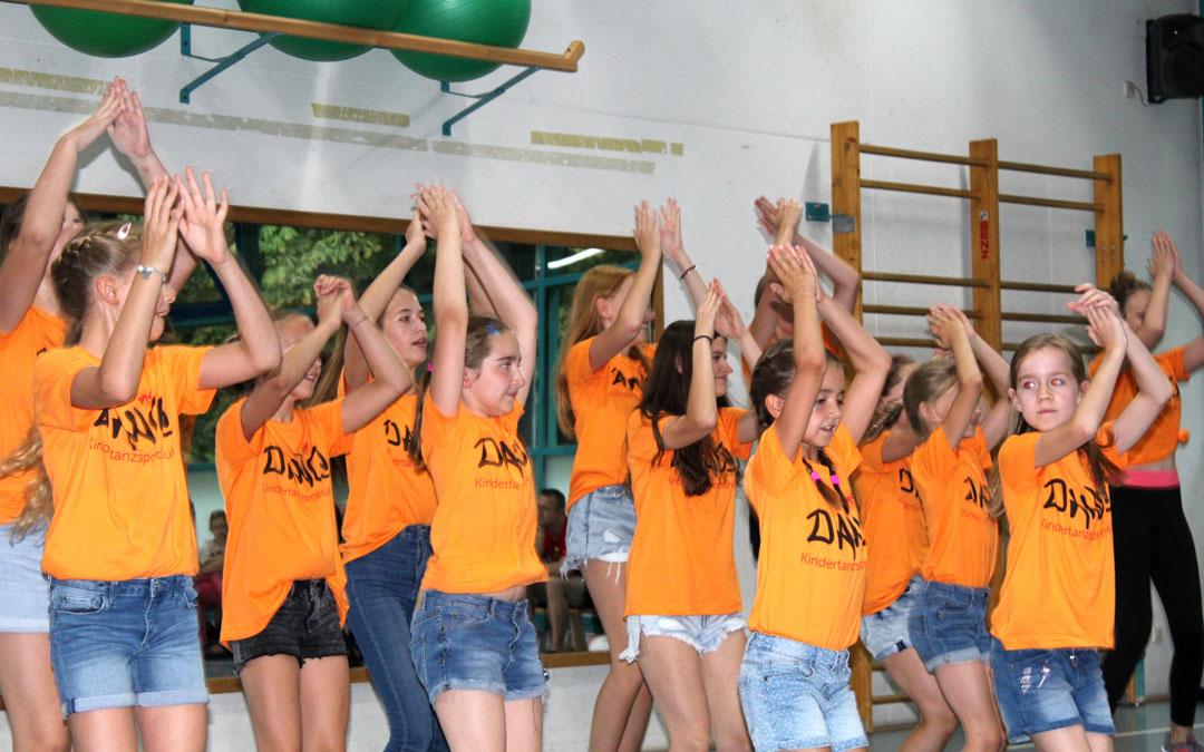 dance-kindertanzsportschule