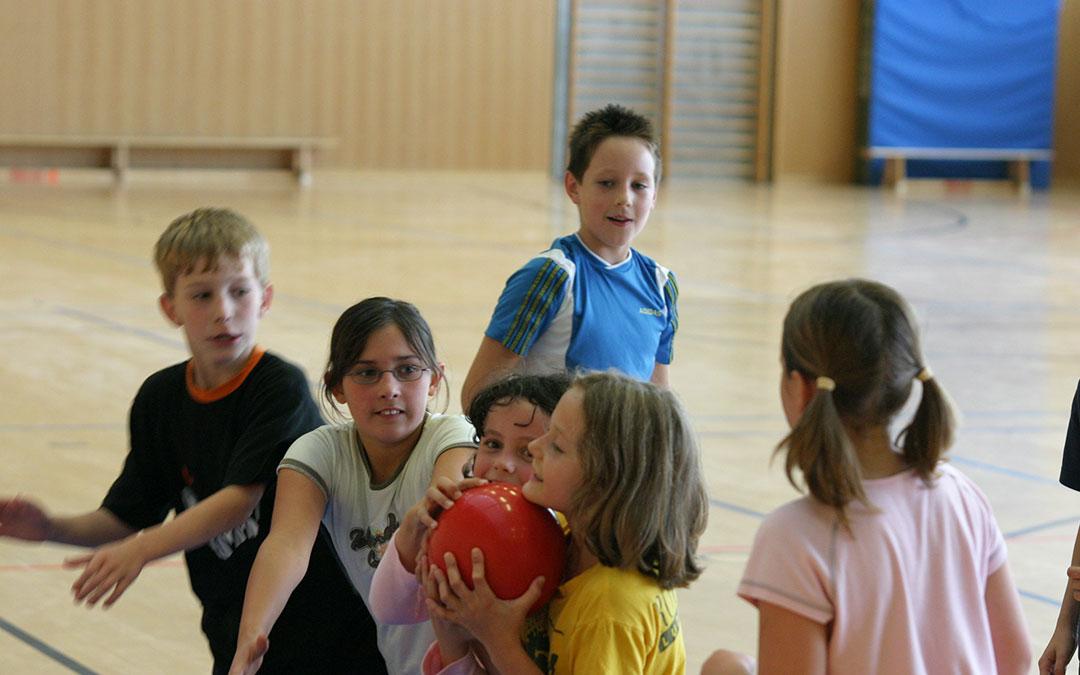 jugendsportclub - Jugendsportclub