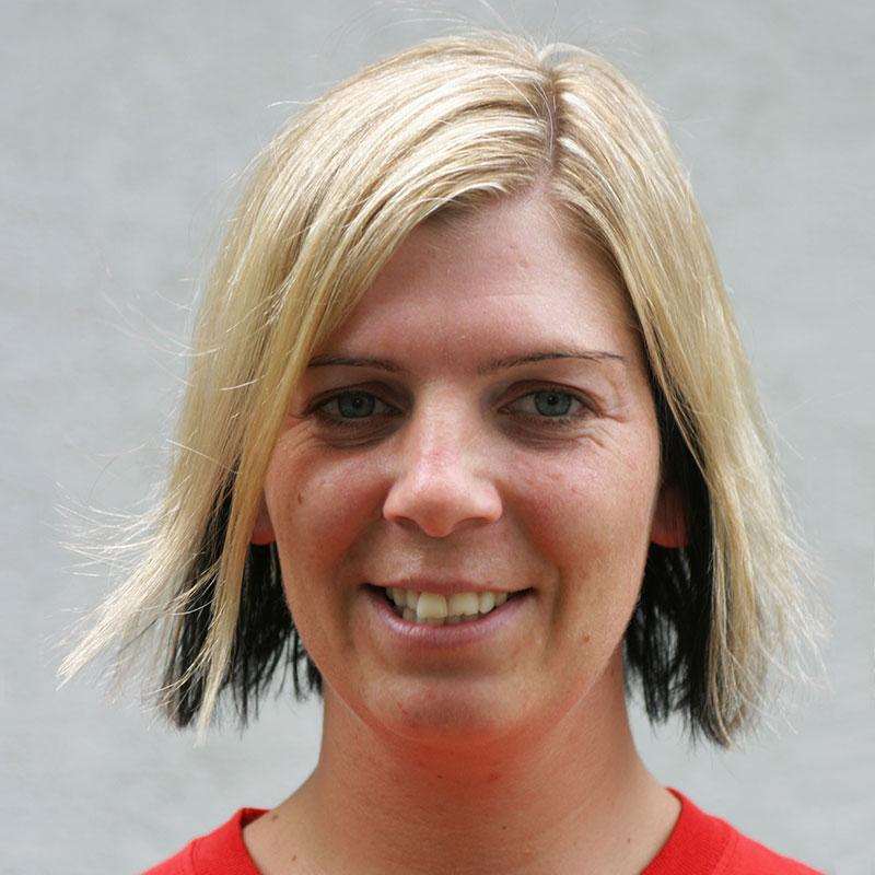 Monika Helfensdörfer