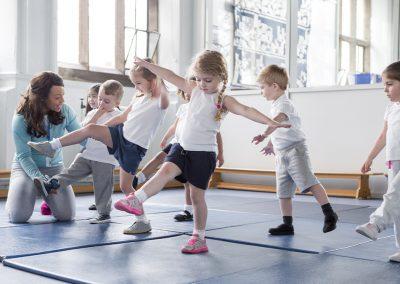 projektbild sportkindergarten 1 400x284 - Betreuungsangebote