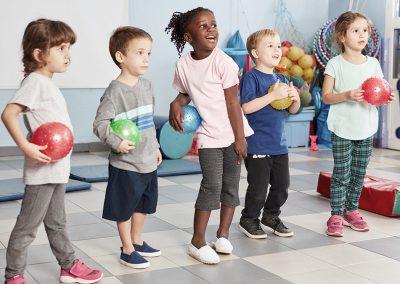 projektbild sportkindergarten 400x284 - Betreuungsangebote