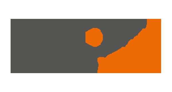 autobatterien de logo s - Mitgliedskarte