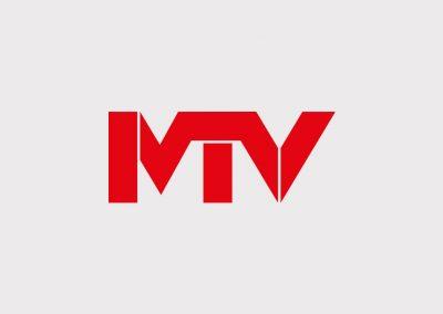 beitragsbild mtv 400x284 - Verein