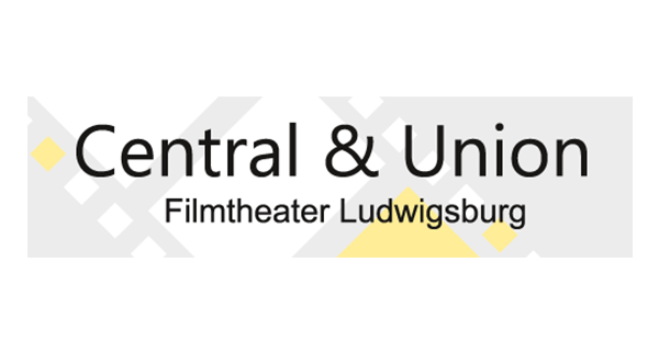 centralunion filmtheater logo - Vorteils-Coupons