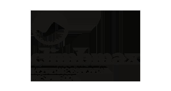 climbmax logo - Mitgliedskarte
