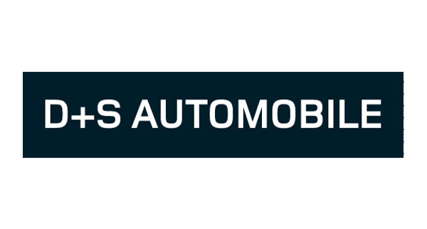 ds automobile logo - Vorteils-Coupons