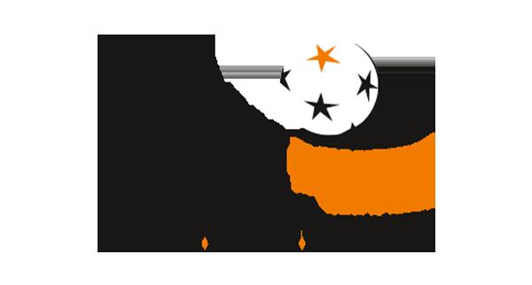 fussballcenter logo - Mitgliedskarte
