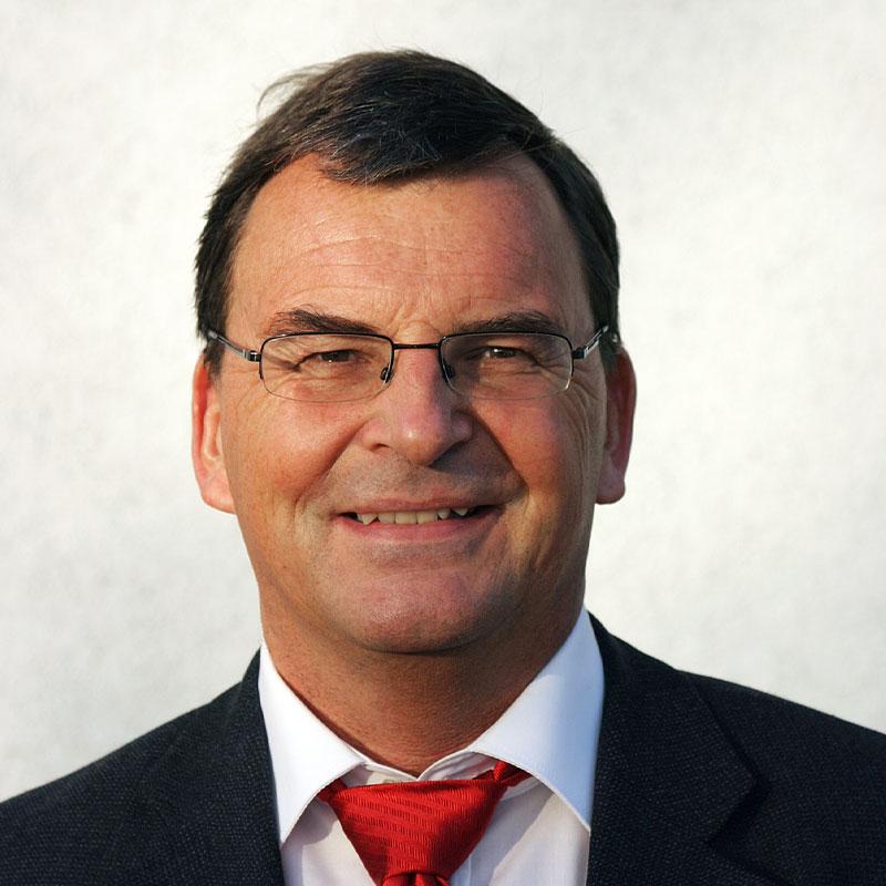 Michael Lämmermeier