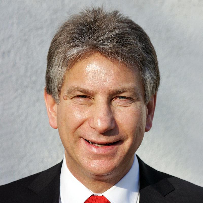 Claus Jarmer