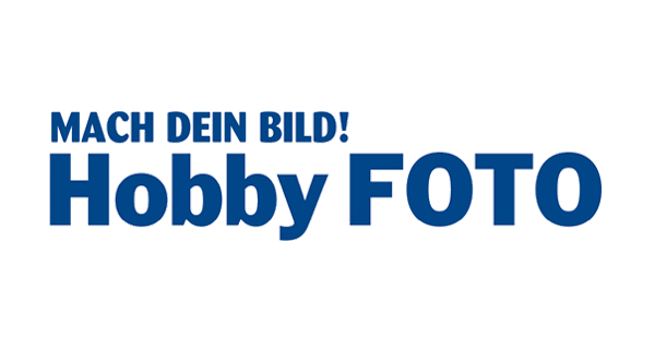 hobby foto logo - Mitgliedskarte