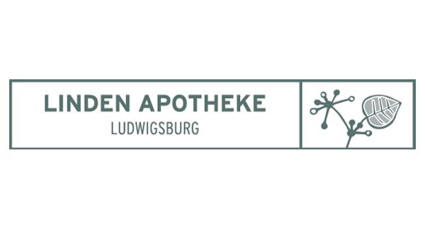 linden apotheke logo - Mitgliedskarte