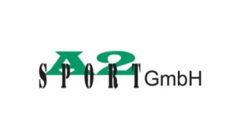 logo a2 sport gmbh - Sponsoren