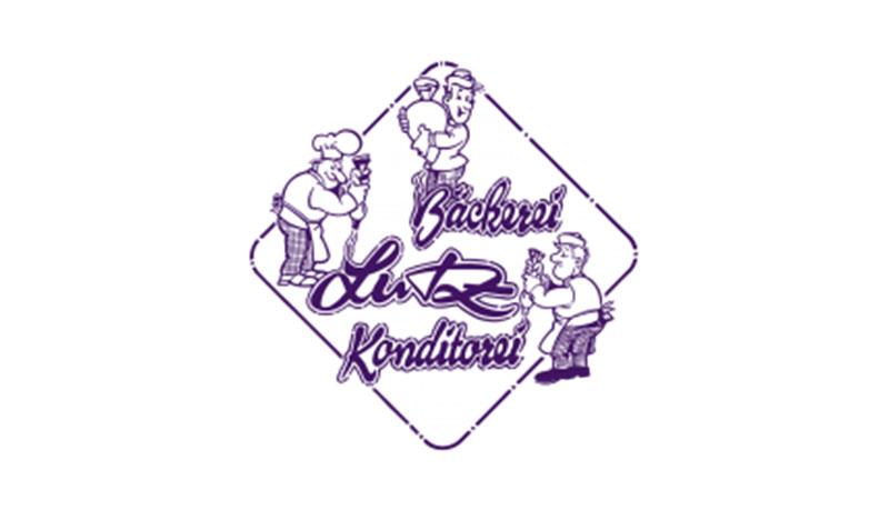 logo baeckerei lutz - Sponsoren