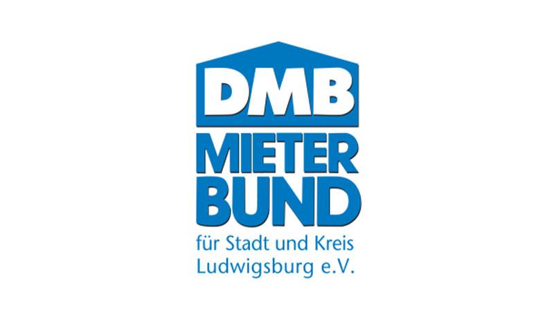 logo dmb mieterbund - Sponsoren