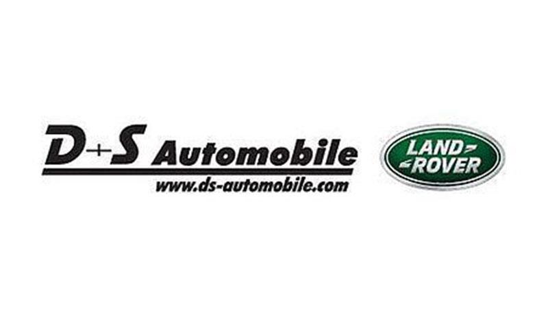 logo ds automobile - Sponsoren