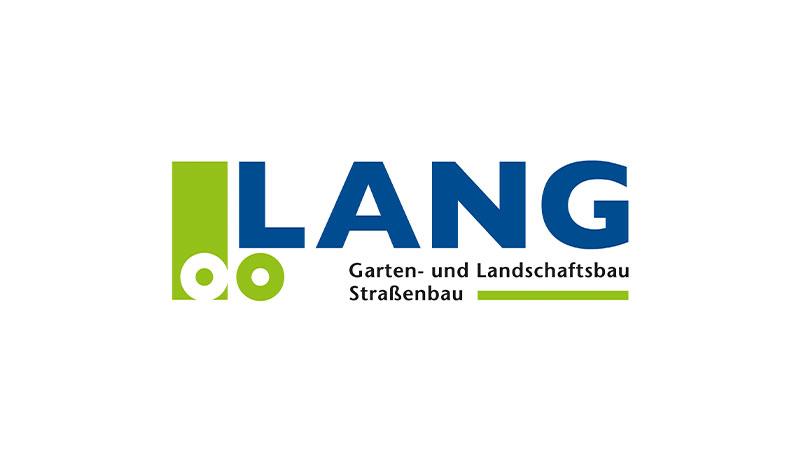 logo lang - Sponsoren
