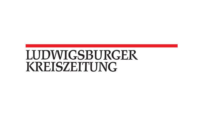 logo ludwigsburger kreiszeitung - Sponsoren