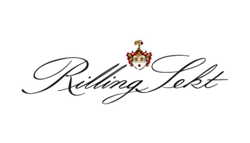 logo rilling sekt - Sponsoren