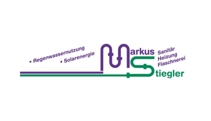 logo siegler sanitaeranlagen - Sponsoren