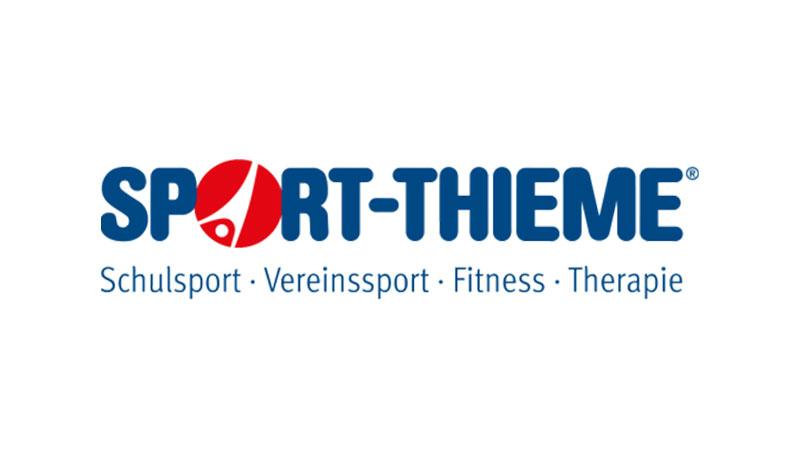 logo sport thieme - Sponsoren