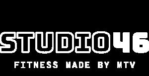 logo studio46 weiss rand 300x153 - MTV Ludwigsburg
