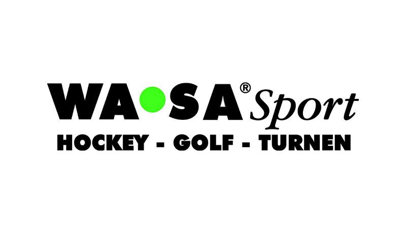 logo wasa sport - Sponsoren