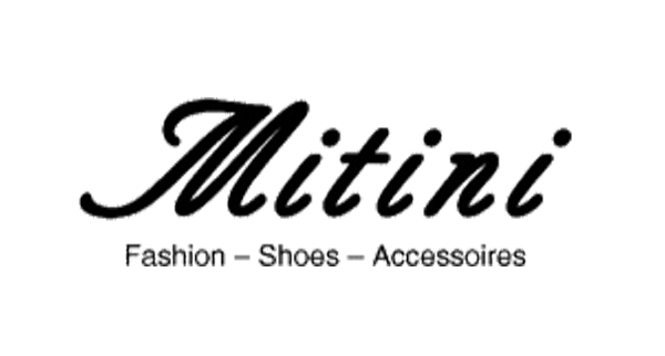 mitini logo - Vorteils-Coupons