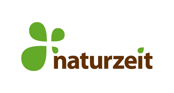 naturzeit logo - Vorteils-Coupons