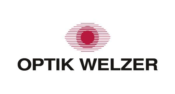 optik welzer logo - Vorteils-Coupons