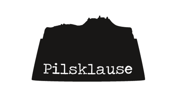 pilsklause logo - Vorteils-Coupons