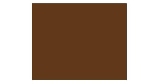 rechkemmer logo - Mitgliedskarte