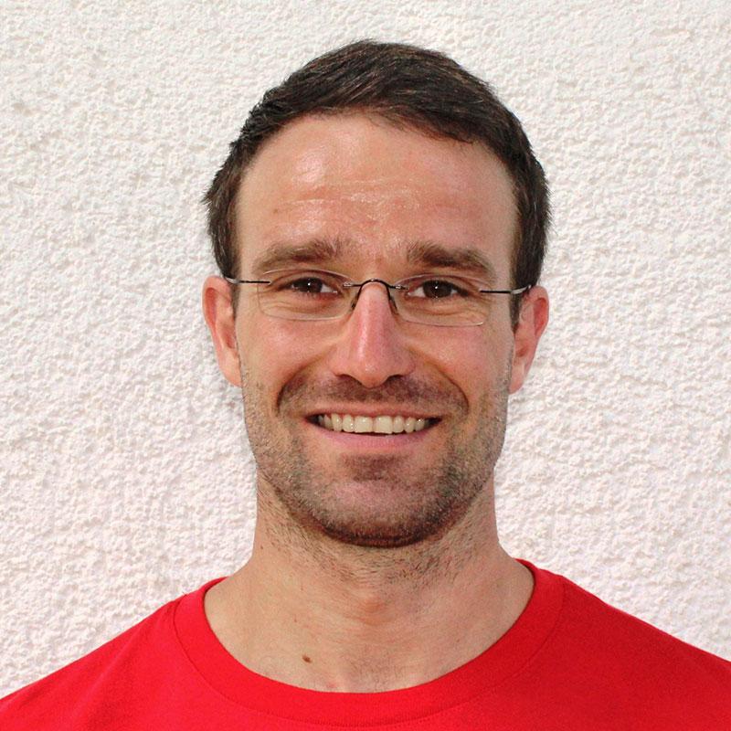 Steffen Bernicke