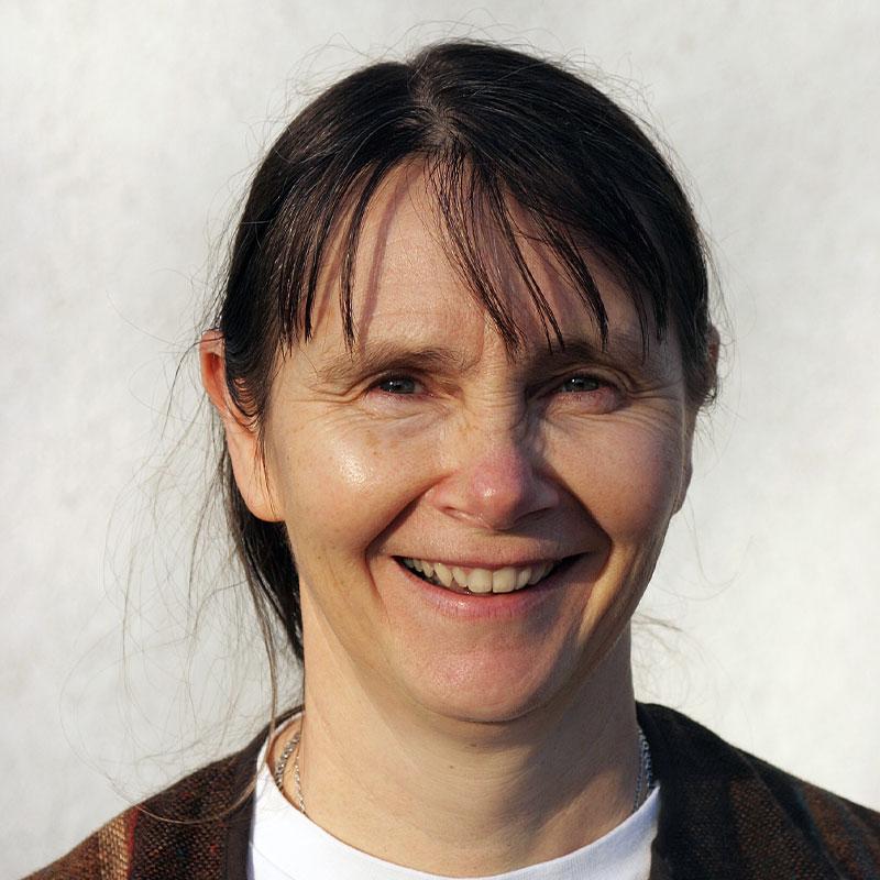 Christel Trautner