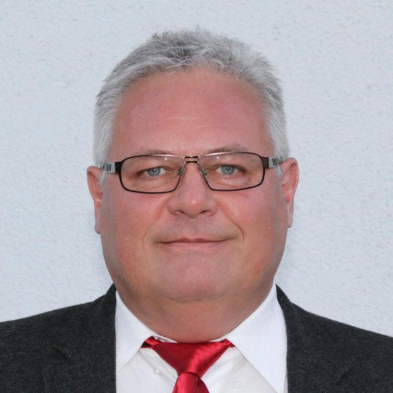 Dieter Ehlert