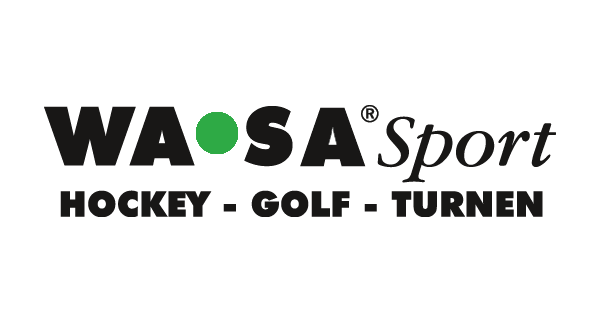 wasa sport logo - Vorteils-Coupons