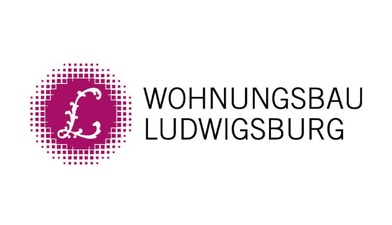Wohnungsbau Logo - Sponsoren