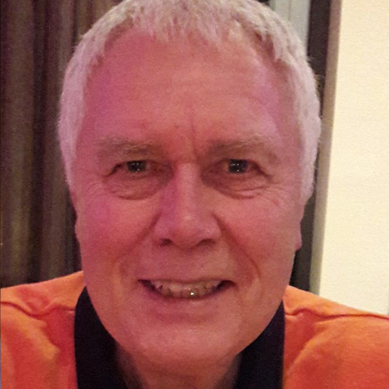 Karl-Heinz Petschinka