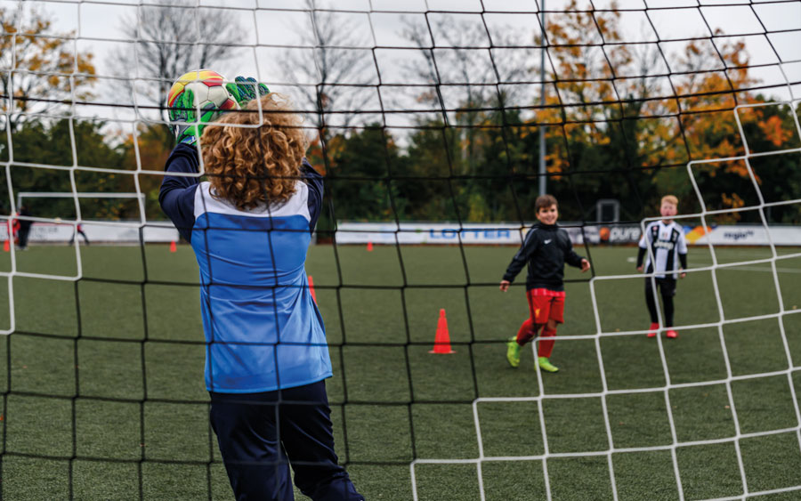 galeriebild fussball akademie 08 - Fußball-Akademie