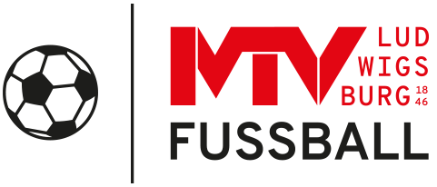 logo mtv fussball quer - Vorteils-Coupons