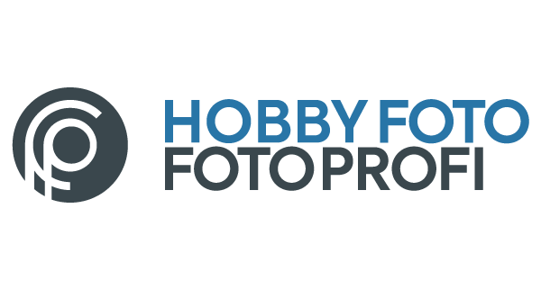 hobbyfoto logo - Vorteils-Coupons