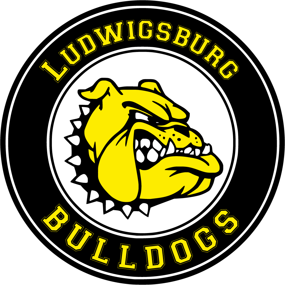 logo bulldogs2015 - Vorteils-Coupons