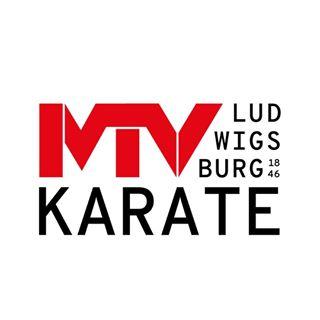 56968357 541376106390497 6994802627531767808 n - Karate