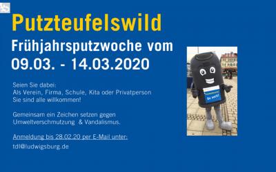 Putzteufelswild 400x250 - Verein