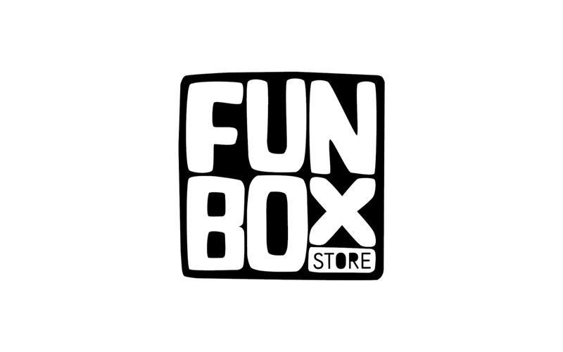logo funbox - Gerätturnen