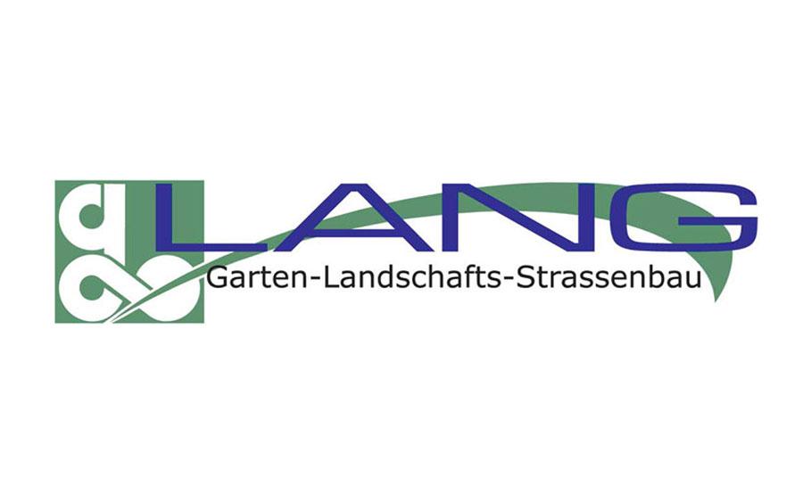 logo lang - Gerätturnen